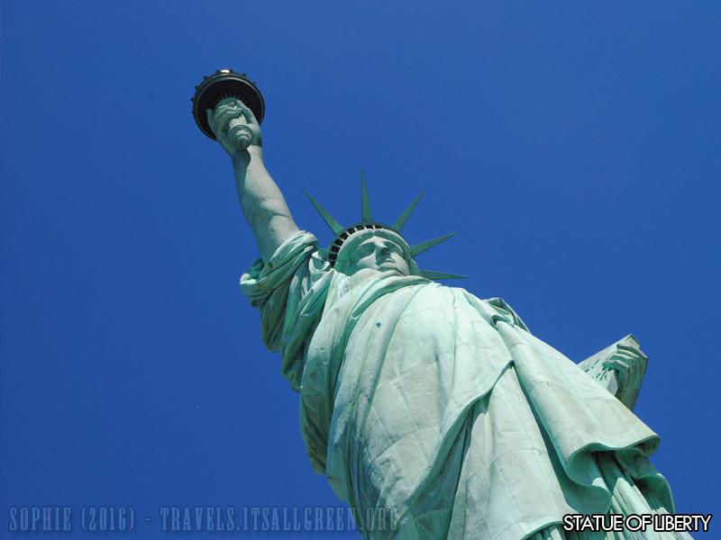 Np Statueofliberty